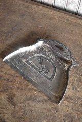アンティーク メタル Dustpan